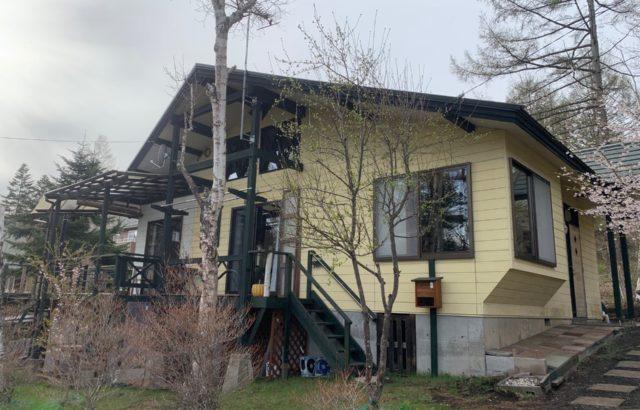群馬県太田市 外壁塗装 屋根塗装 ベランダ防水工事