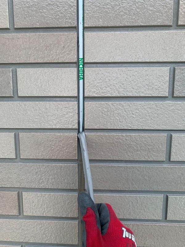 群馬県前橋市 外壁、付帯部塗装工事 (3)
