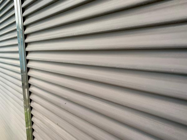 群馬県北群馬郡吉岡町 外壁、付帯部塗装工事 (5)
