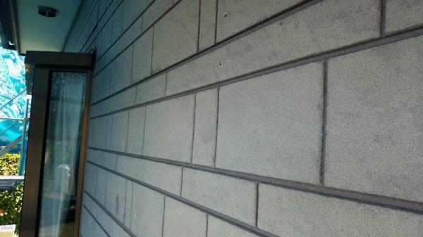 群馬県北群馬郡吉岡町 外壁、付帯部塗装工事 (3)