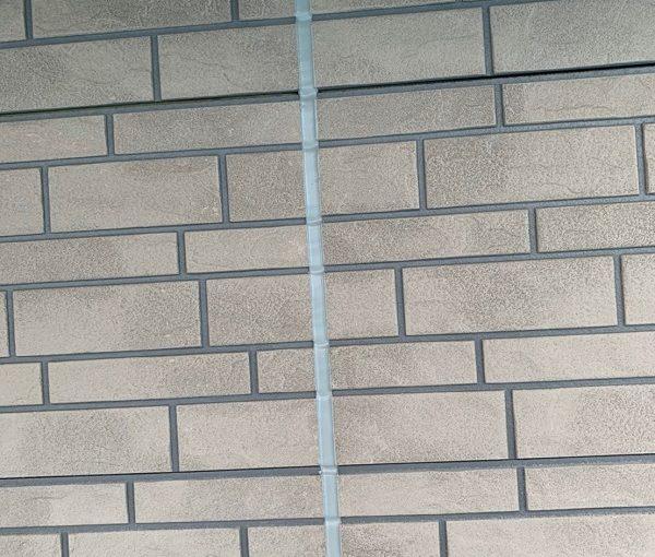 群馬県佐波郡玉村町 O様邸 外壁・屋根・付帯部塗装 コーキングの打ち替えと打ち増し オートンイクシード (5)