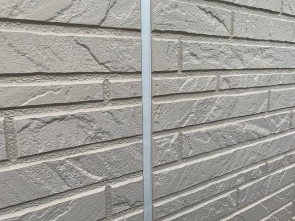 群馬県前橋市 O様邸 外壁塗装・付帯部塗装 シーリング打ち替え工事 オートンイクシード (3)