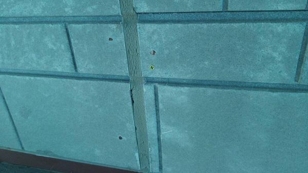 群馬県北群馬郡吉岡町 K様邸 外壁塗装 付帯部塗装 シーリング工事(コーキング工事)とは