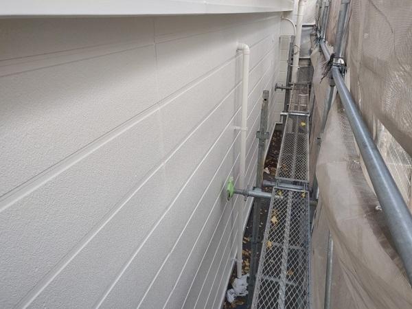 群馬県前橋市 ㈱P様貸店舗 外壁塗装・屋根塗装・付帯部塗装2 (4)