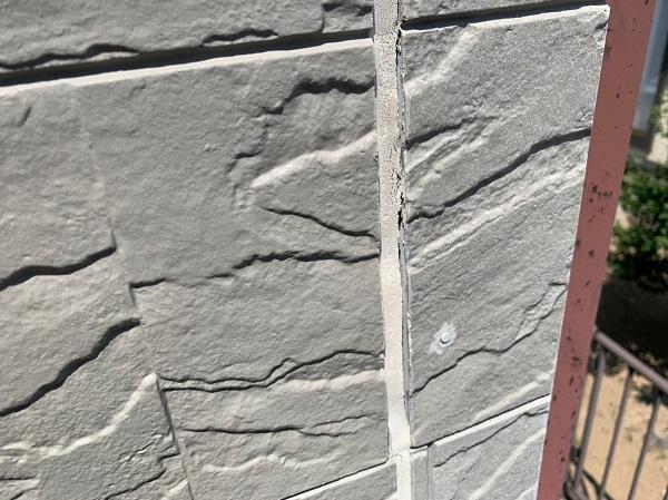 群馬県前橋市 N様邸 外壁塗装 屋根塗装 付帯部塗装 (6)