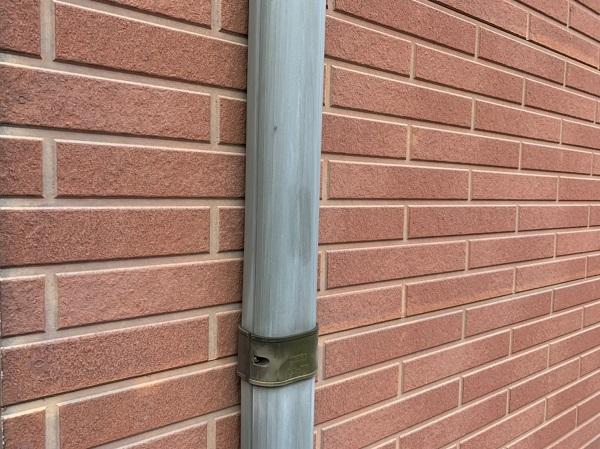 群馬県桐生市 S様邸 外壁塗装・付帯部塗装 (7)