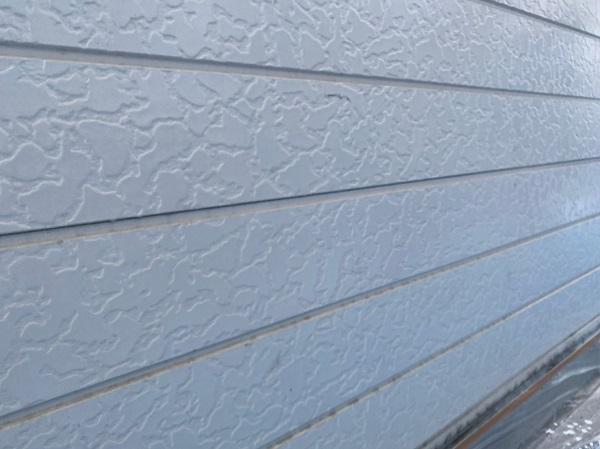 群馬県太田市 Sアパート 外壁塗装・屋根塗装・付帯部塗装2