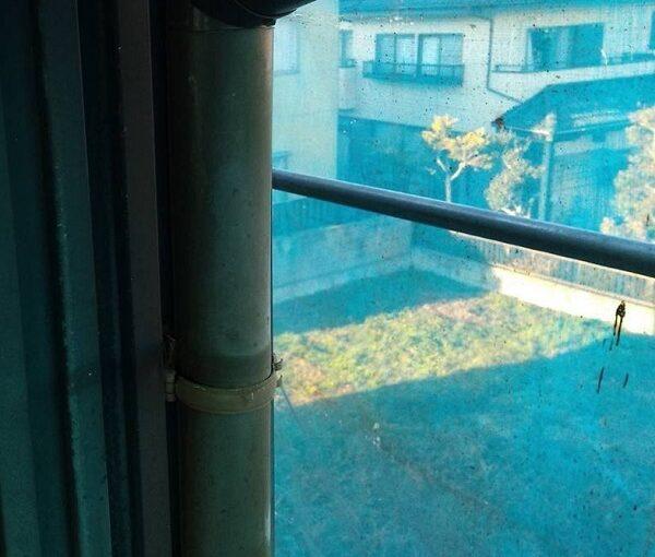 群馬県伊勢崎市 S様邸 外壁塗装・屋根塗装・付帯部塗装 雨樋、鼻隠し塗装 (12)