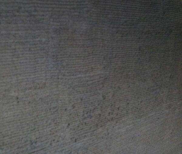 群馬県伊勢崎市 S様邸 外壁塗装・屋根塗装・付帯部塗装 アイカ工業 ジョリパットフレッシュ (2)