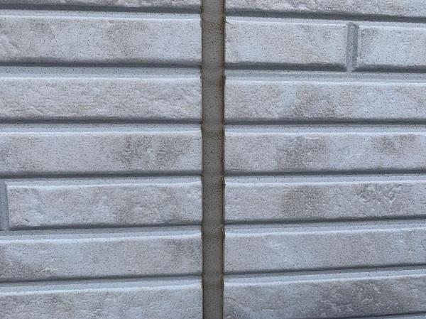 群馬県高崎市 I様邸 外壁塗装・付帯部塗装 (6)