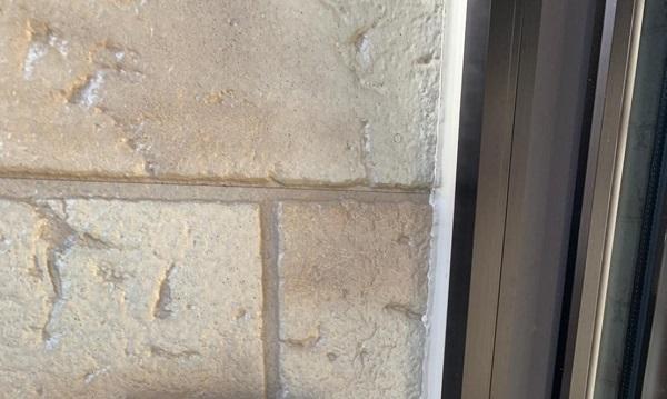 群馬県前橋市 K様邸 屋根塗装・外壁塗装・付帯部塗装 シーリング打ち替え工事 オートンイクシード (4)