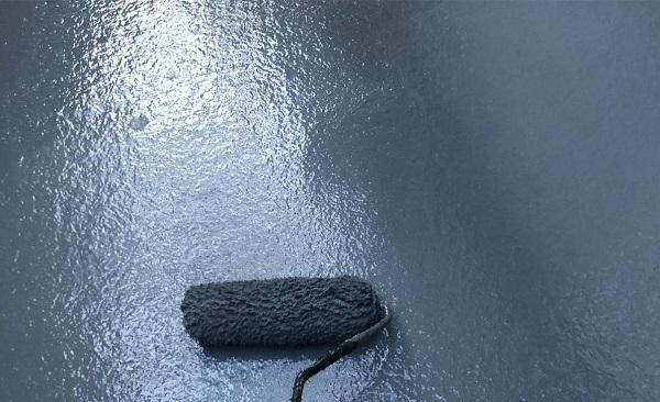 群馬県前橋市 K様邸 屋根塗装・外壁塗装・付帯部塗装 ベランダ防水塗り替え 塗装時期の目安 (2)