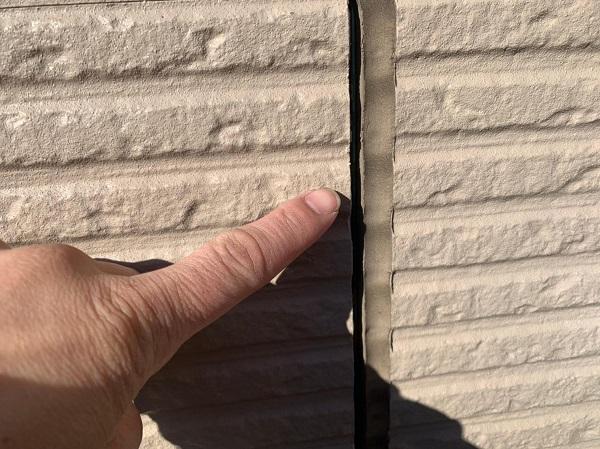 群馬県前橋市 G様邸 外壁塗装・付帯部塗装2