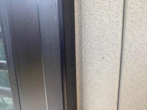 群馬県渋川市 S様邸 外壁塗装・付帯部塗装3 (7)