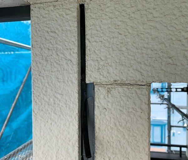 群馬県伊勢崎市 W様邸 屋根塗装・外壁塗装・付帯部塗装 シーリング(コーキング)工事 オートンイクシード (11)