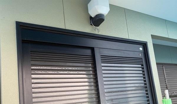 群馬県前橋市 N様邸 外壁塗装・防水工事 ウレタン防水 (8)