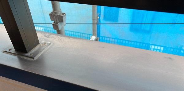 群馬県桐生市 I様邸 屋根塗装・外壁塗装・付帯部塗装 (4)