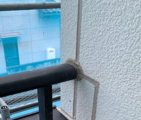 群馬県伊勢崎市 W様邸 屋根塗装・外壁塗装・付帯部塗装 シーリング(コーキング)工事 オートンイクシード (17)