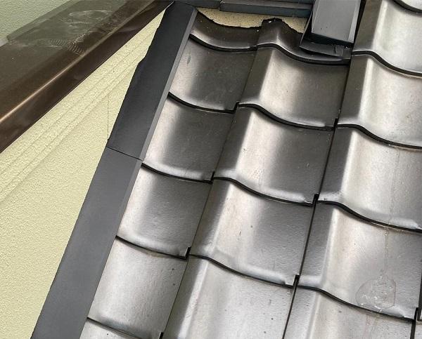 群馬県前橋市 N様邸 外壁塗装・防水工事 ウレタン防水 (9)
