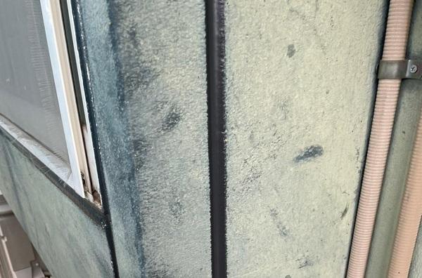 群馬県北群馬郡吉岡町 T様邸 屋根塗装・外壁塗装 シーリング増し打ち工事 オートンイクシード (5)