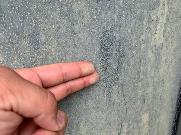 群馬県北群馬郡吉岡町 T様邸 屋根塗装・外壁塗装・付帯部塗装 (5)